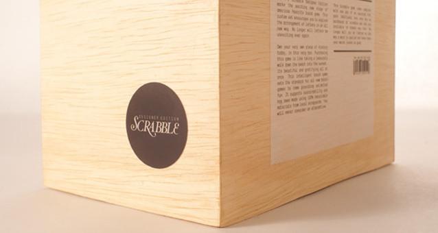 Designer Scrabble (1)