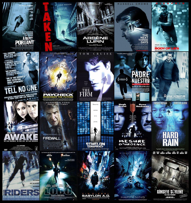 movie5