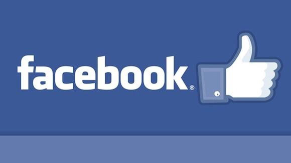 facebook like it