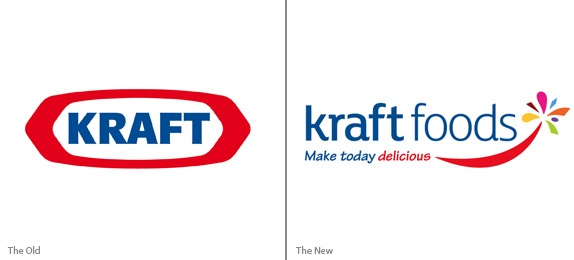 kraft-logo-old-new