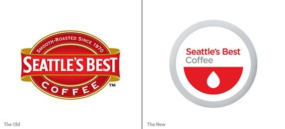 seattles-best-logo-old-new