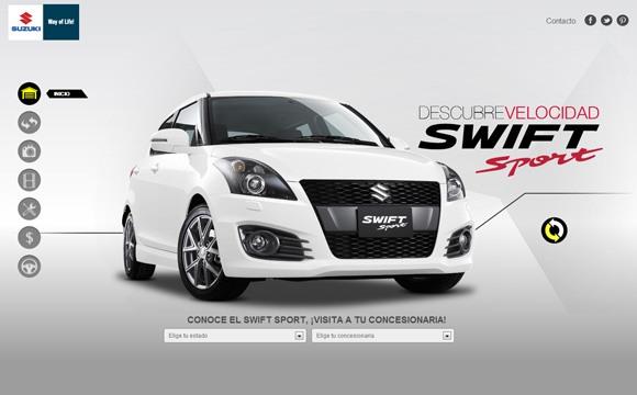 suzuki_swift_sport