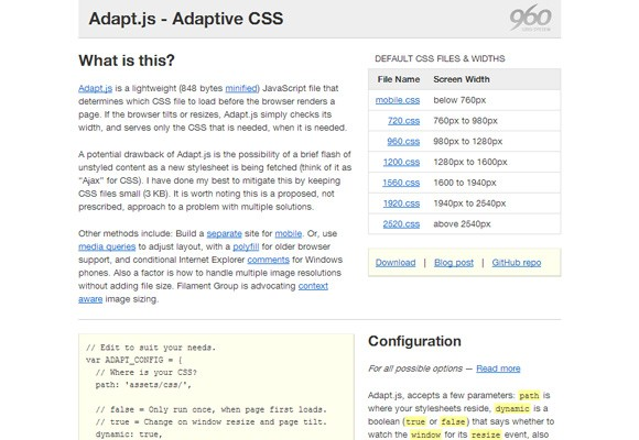 adapt.js