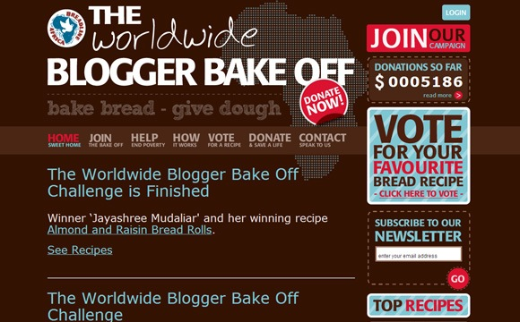blogger_bake_off
