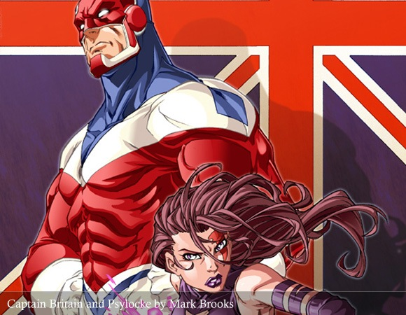 captain_britain_and_psylocke