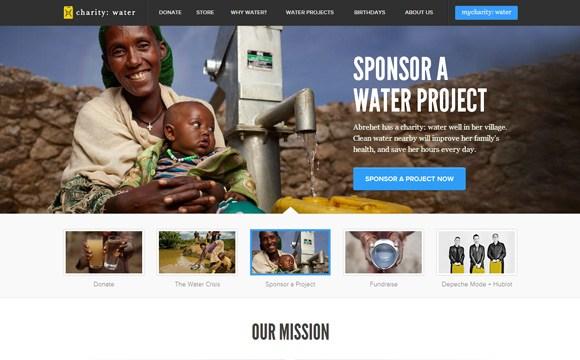 charity_water