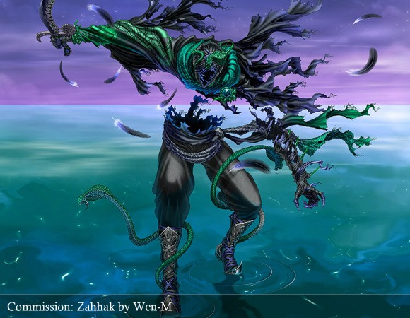 commission-zahhak-wen-m