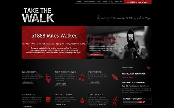 take_the_walk