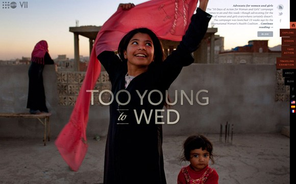 too_young_to_wed