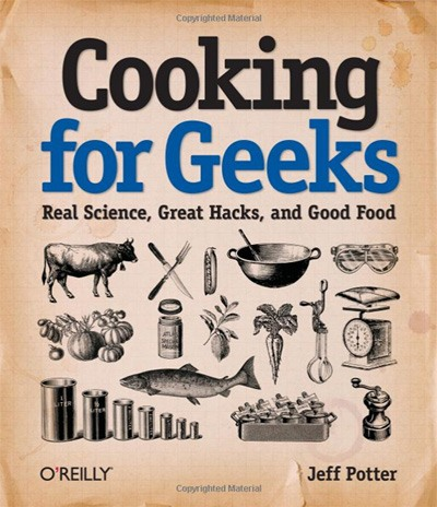 cooking-for-geeks