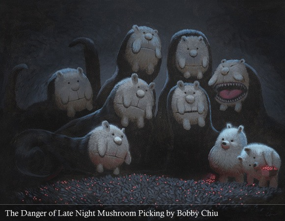 dangers_of_late_night_mushroom_picking