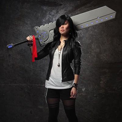 foam_titan_sword