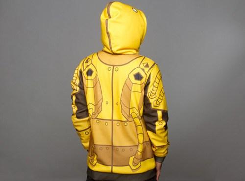 lol-blitzcrank-hoodie