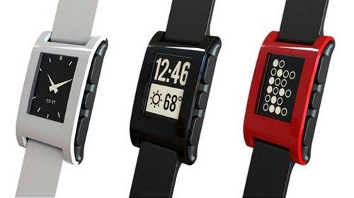 pebble-watch