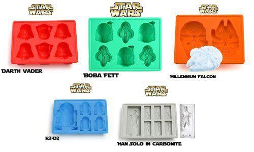 star-wars-complete-ice-saga