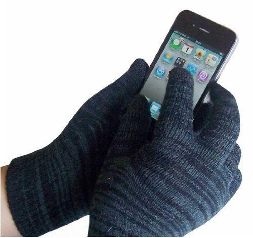 tech-smart-gloves