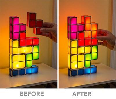 tetris_stackable_LED_lamp