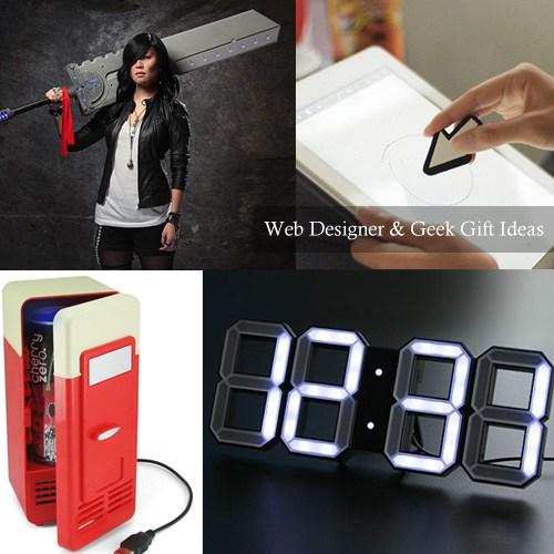 web-designer-geek-gift-ideas