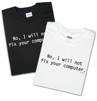 will-not-fix-tshirt