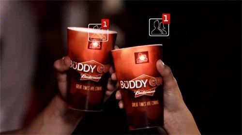 buddy-cup