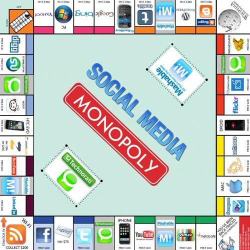 social-media-game