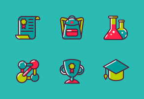school-education-6