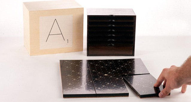 Designer Scrabble (2)