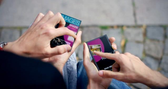 Future Screen Technology (1)