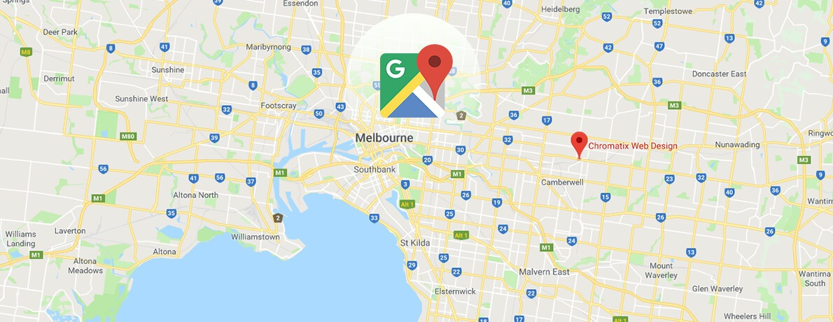 Changes to Google Maps and What it Means for Your Business ... on ipad maps, google voice, bing maps, google goggles, goolge maps, googie maps, amazon fire phone maps, web mapping, google chrome, topographic maps, google moon, google search, google translate, android maps, yahoo! maps, google mars, aerial maps, microsoft maps, search maps, google map maker, route planning software, gppgle maps, aeronautical maps, googlr maps, road map usa states maps, stanford university maps, iphone maps, waze maps, google sky, gogole maps, google docs, msn maps, satellite map images with missing or unclear data, online maps,