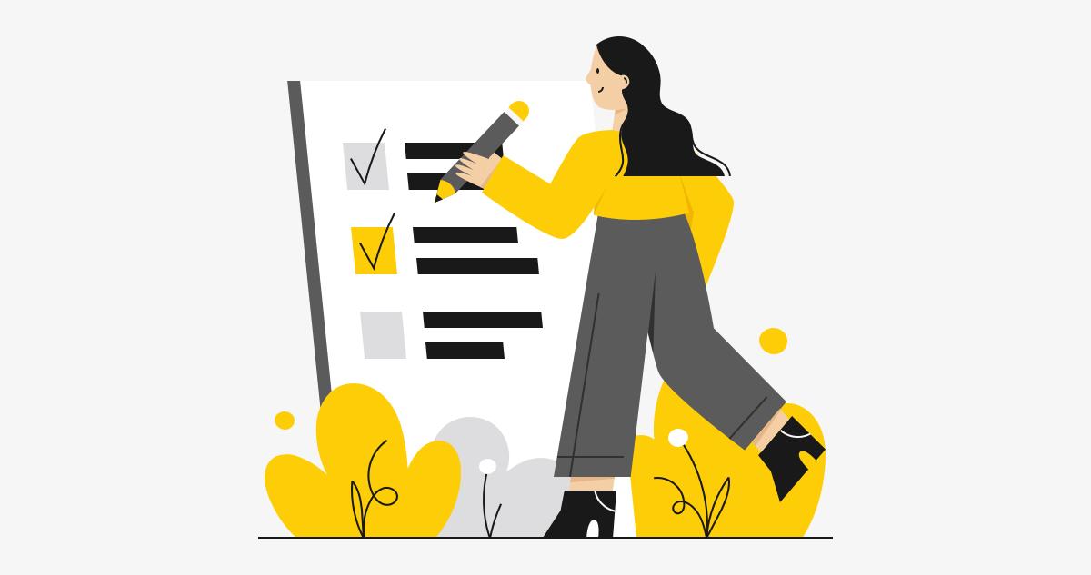 What is Design QA